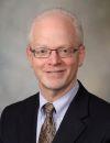 Brian Weinshenker, MD